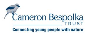 Cameron Bespolka Trust logo