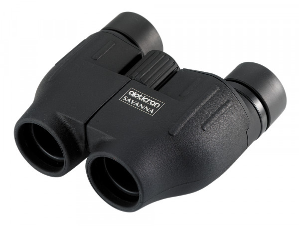 Opticron Savanna compact binoculars