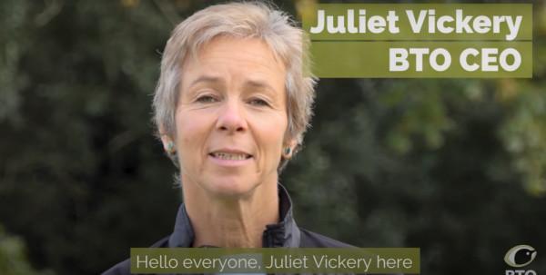 Juliet at Nunnery