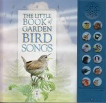 Garden Birds Song