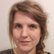 Nina O'Hanlon