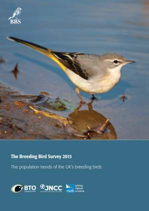 BBS Report 2015
