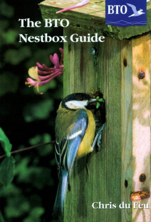 BTO Nestbox Guide cover