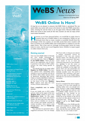 webs_news_-_spring_2007_cover.jpg