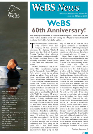 webs_news_-_spring_2008_cover.jpg