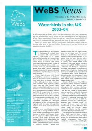 webs_news_-_summer_2005_cover.jpg