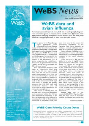 webs_news_-_summer_2006_cover.jpg