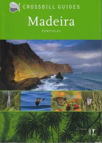 Madeira (cover)