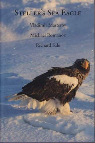 Steller's Sea Eagle cover.jpg