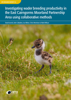 BTO Research Report 715 cover
