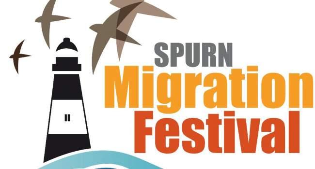 Migfest Logo