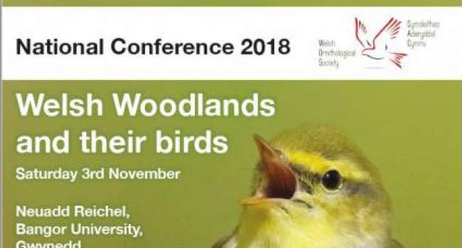 WOS Conference Poster