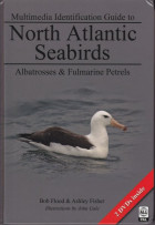 Multimedia Identification Guide to North Atlantic Seabirds