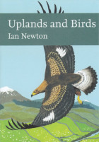 Uplands and Birds (cover)