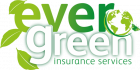 Evergreen Insurance logo