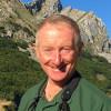 David Walsh, BTO Member