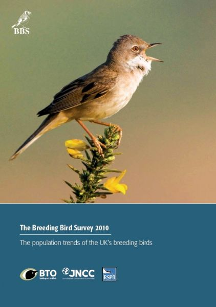 BBS report 2010