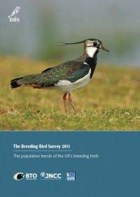 BBS report 2011