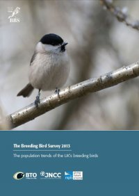 Download BBS report 2013