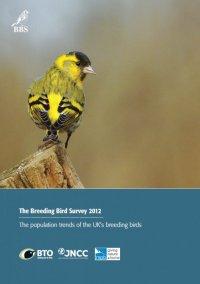 BBS report 2012