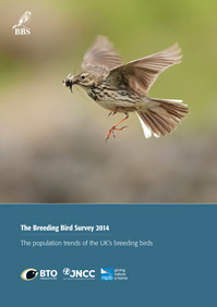 Download BBS report 2014