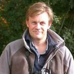 Andy Musgrove