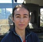 Aldina Franco
