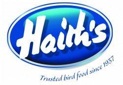 Haith