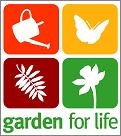 Garden for Life Logo