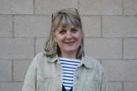Stephanie Plaster