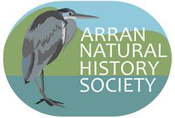 Arran Natural History Society