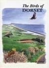 The Birds of Dorset