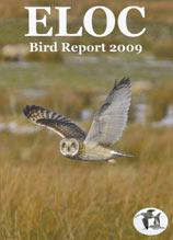 East Lancashire Ornithologists