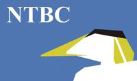 Northumberland & Tyneside Bird Club logo