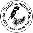 Sussex Ornithological Society logo