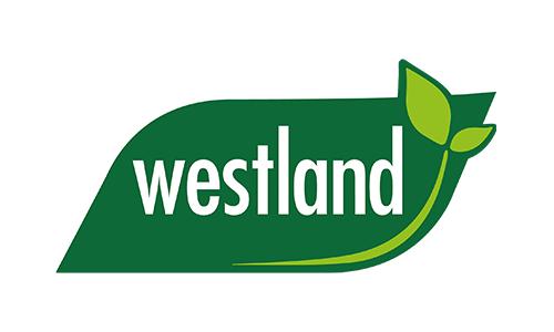 Westland Horticulture logo